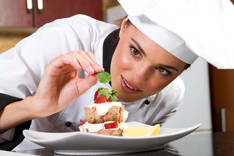 Chef Resume Sample - Best of Sample Resume