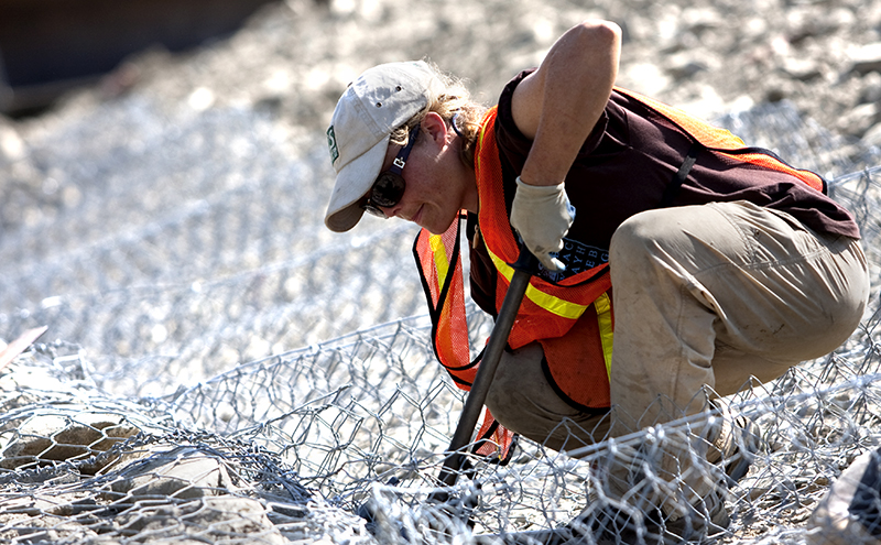 Construction Laborer Resume Sample - Best of Sample Resume