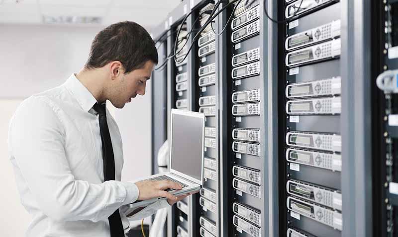 Network Administrator Resume Sample - Best of Sample Resume