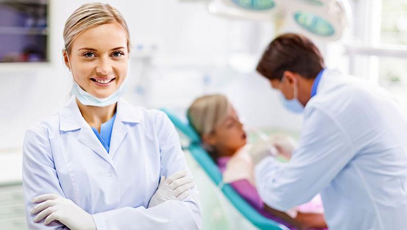 Dentist Resume Sample - Best of Sample Resume - hospital equipment repair sample resume