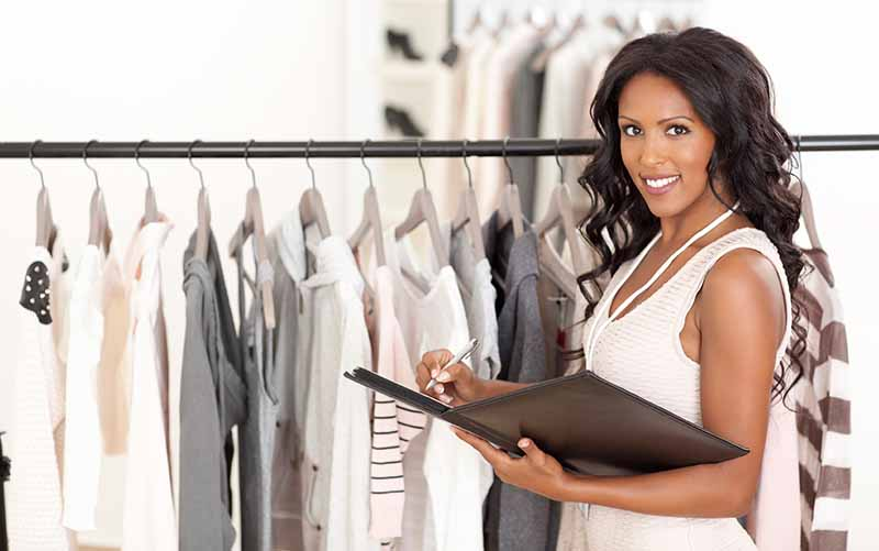 Retail Store Manager Resume Sample - Best of Sample Resume - clothing store manager resume