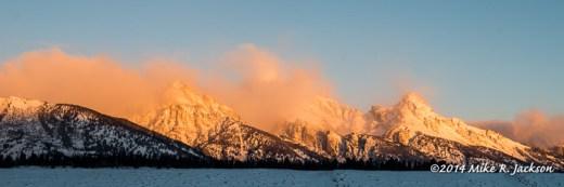 Web_Grand Clouds_Jan6