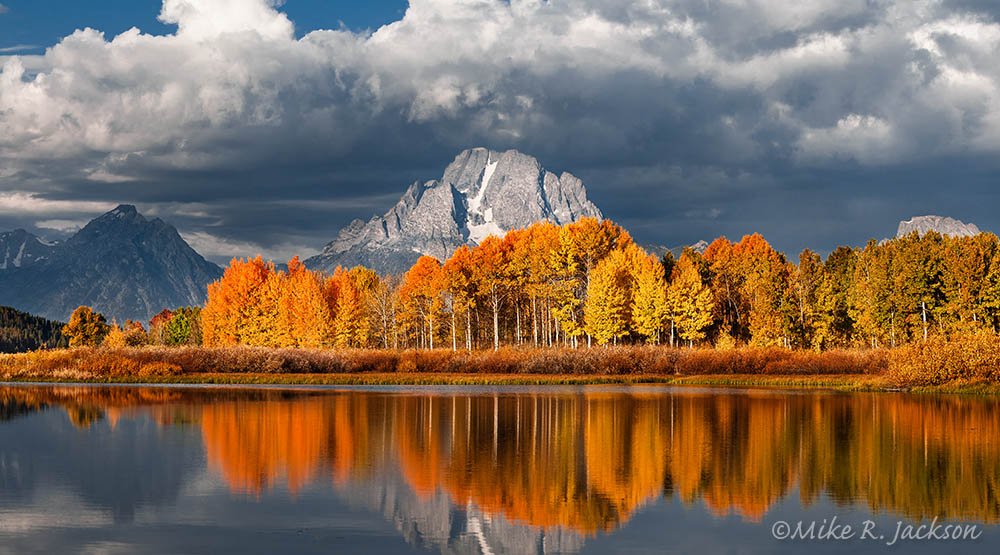 Fall Foliage Photography Tips Fall Foliage Photography Tips new images
