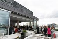 Thompson-Hotel-Rooftop-Summer-Opening-BestofToronto-2014 ...
