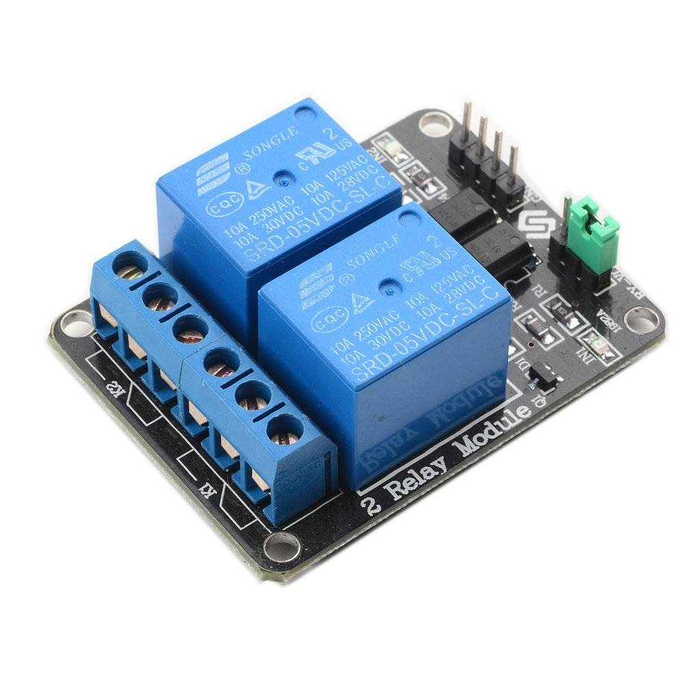channel relay 12v 16-channel relay interface board, and each one needs 15-20ma driver current equipped with high-current relay, ac250v 10a dc30v 12a standard interface that can be controlled directly by microcontroller (arduino , 8051, avr, pic, dsp, arm, arm, msp433, ttl logic) indication led's for relay output status.