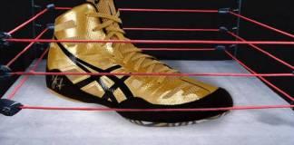 Best Wrestling Shoes on the Market