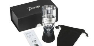 Best Wine Aerator Reviews