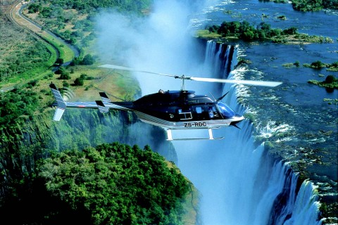Victoria Falls Wallpapers High Resolution Mosi Oa Tunya National Park The Best Places To Visit In
