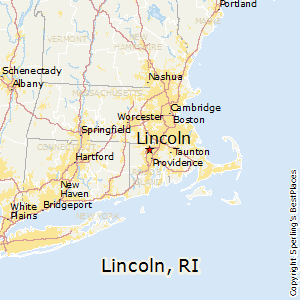 Related Keywords & Suggestions for lincoln rhode island
