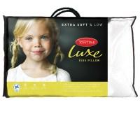 Best Price Linen | Luxe Allergy Sensitive Kids Pillow by ...