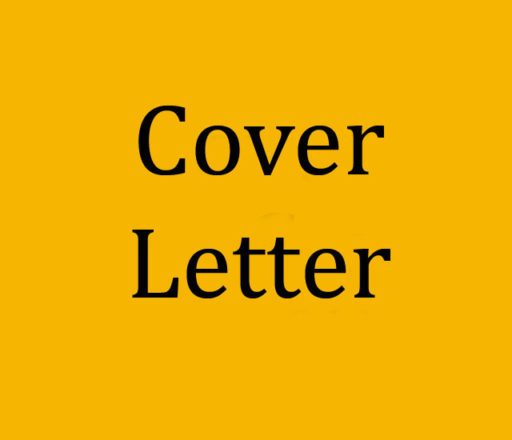 Cover Letter Best Price Resume - what is cover letter