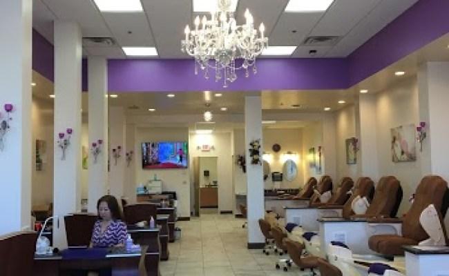 Best Nail Salons In Broken Arrow Ok Bestprosintown