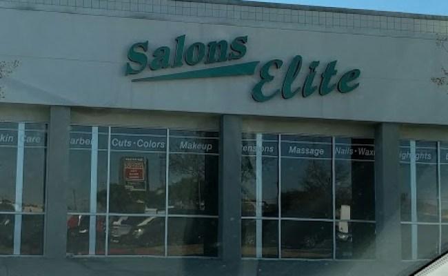 Best Nail Salons In Mesquite Tx Bestprosintown