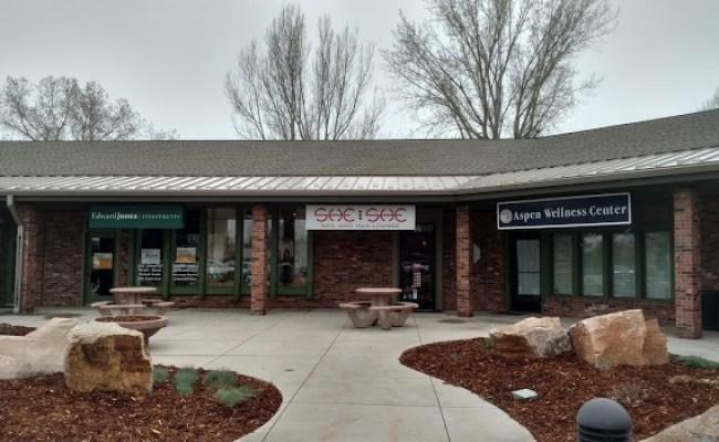 Best Nail Salons In Fort Collins Co Bestprosintown