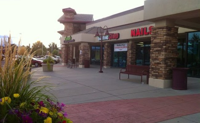 Best Nail Salons In Boulder Co Bestprosintown