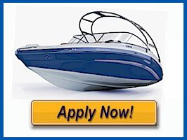 Best Boat Loan Rates Today