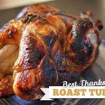 brined-roast-turkey