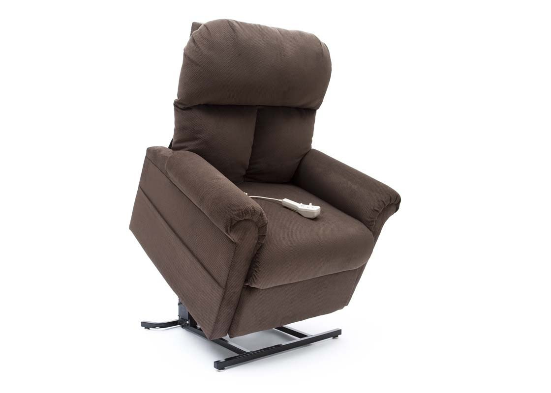 finding the perfect power lift recliner