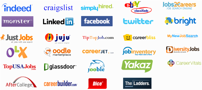 top resume search engines find a job now resumerabbit posts you on 85 job sites dos