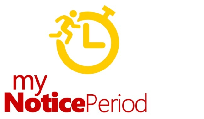 Do\u0027s and Don\u0027ts During Notice Period BSR Career Advice - why notice period is important