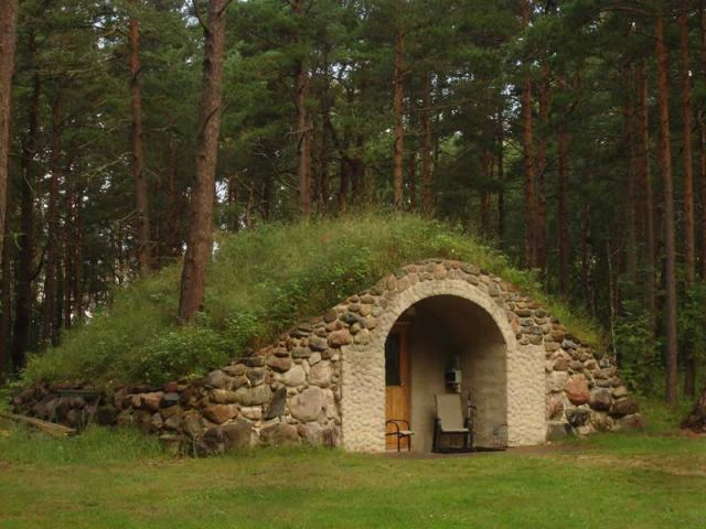 Beautiful Saunas Across The Globe Best Sauna Heater