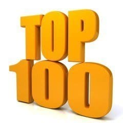 Top 100 Seed Bank Reviews