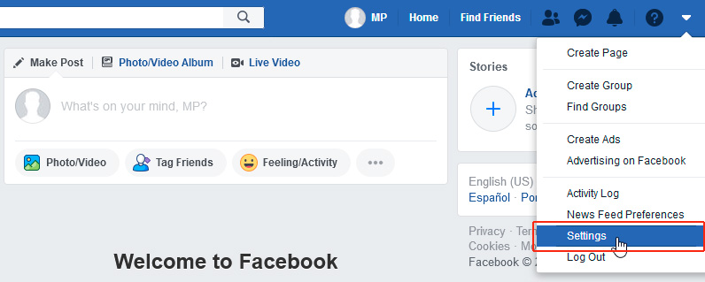 I Forgot My Facebook Password How can I Log In? SOLVED