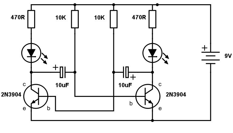 voltagelevelcircuit digitalcircuit basiccircuit circuit