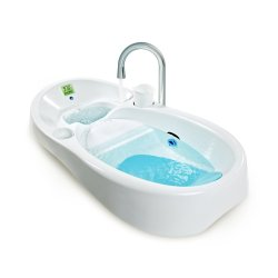 Small Of Baby Bath Tub