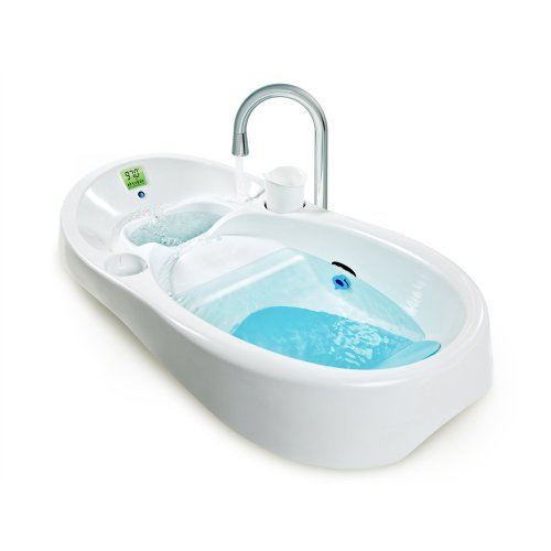 Medium Crop Of Baby Bath Tub