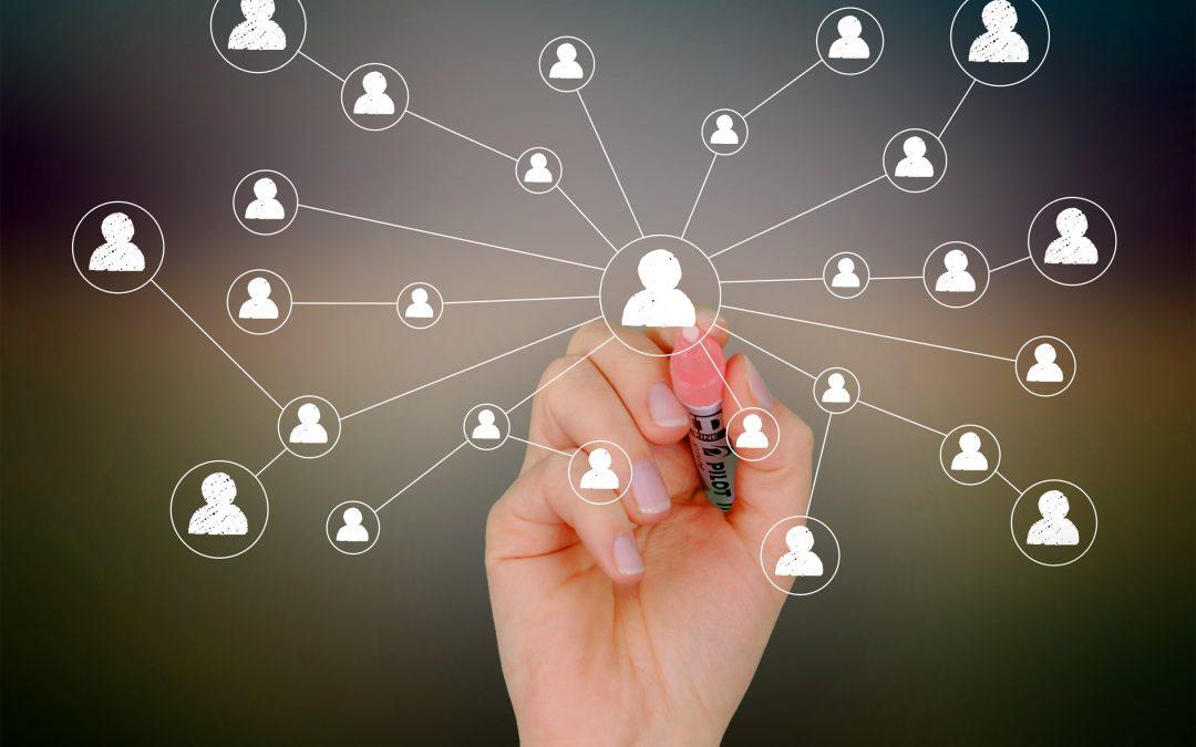 Establishing a HR strategy in a small or medium sized company