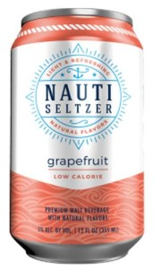 Hard Seltzer Archives Best Tasting Spirits Best