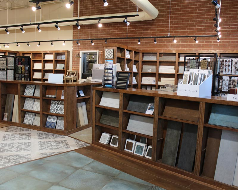 modern furniture stores charlotte nc