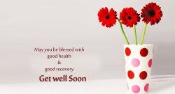 Multipurpose Wife Get Well Soon Messages Before Surgery Get Well Soon Messages Get Well Wishes Get Well Soon Wishes Get Well Soon Messages