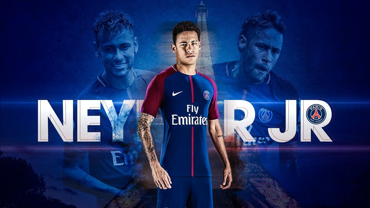 Ronaldo Hd Wallpapers Football Neymar Photos 2018 Neymar Wallpaper