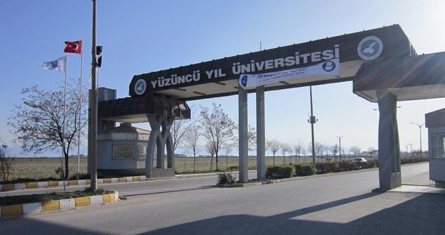 yuzuncu-yil-universitesi_539676