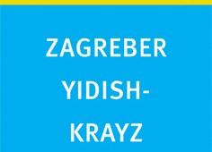 zg-yidish-1