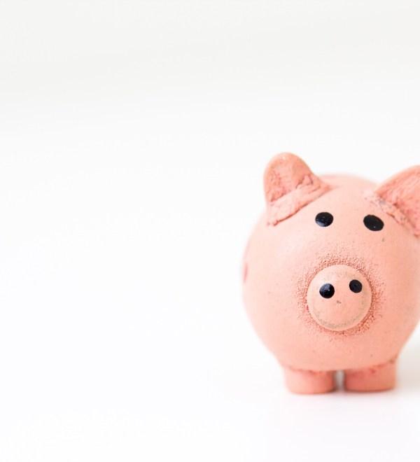 how to make free money