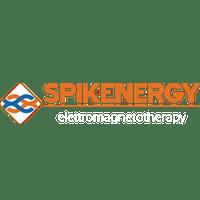 spike energy