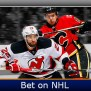 New Jersey Devils Vs Calgary Flames Free Preview Betdsi