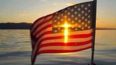 REVISITING AMERICANISM & CHRISTIANITY