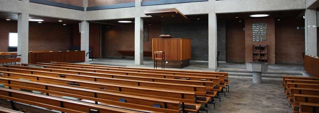bethelkerk-interieur