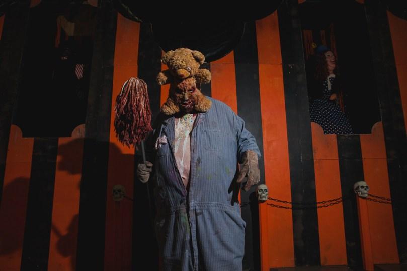frighttown-Portland-Horror-portraits-002