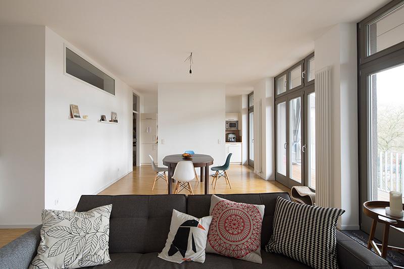 Designer Multifunktionstisch Kuche Innen Ausen - Design