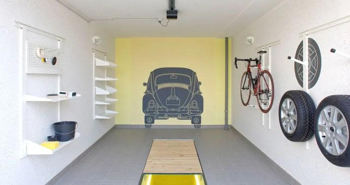 fachvereinigung betonfertiggaragen e v garage fertiggarage garagen betonfertiggarage. Black Bedroom Furniture Sets. Home Design Ideas