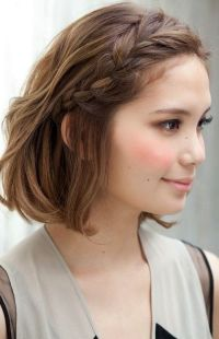 75 Cute & Cool Hairstyles for Girls - for Short, Long ...