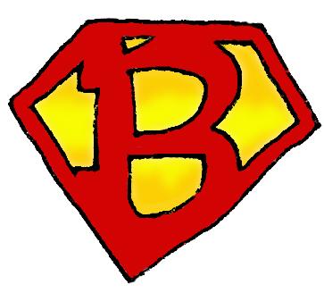 Super B Betsy Yaros image