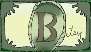 betsy_yaros_cost_logo