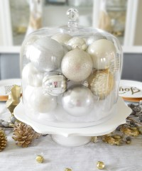 Cake Plate Decorating Ideas & Home And Furniture ...