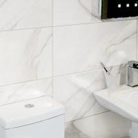 Oporto Carrara Ceramic Wall Tile